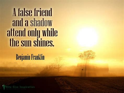 Top 15 Best Friend Quotes Collection