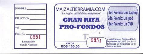 boletos de rifas para imprimir gratis imagui rifa juan boletos de rifa rifa