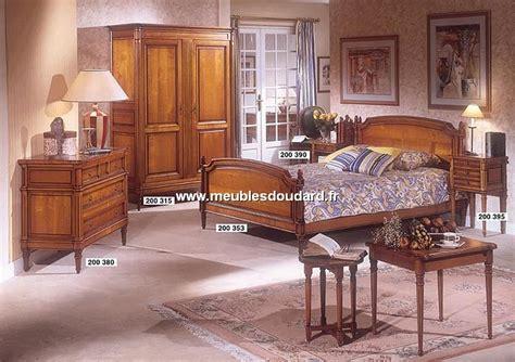chambre louis xvi occasion chambre à coucher louis xvi merisier meubles de style
