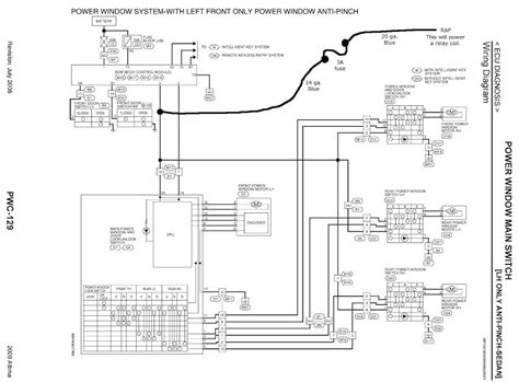 2014 Maxima Wiring Diagram by 9 Best Images Of 2002 Altima Fuse Box Diagram 2012
