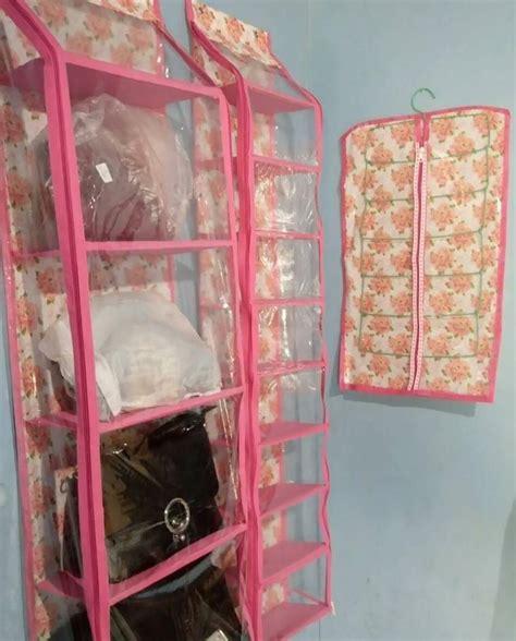 hanger gantungan jilbab murah promo boombastis suryaguna distributor alat rumah