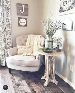 Amazing, Farmhouse, Style, Master, Bedroom, Ideas, 01