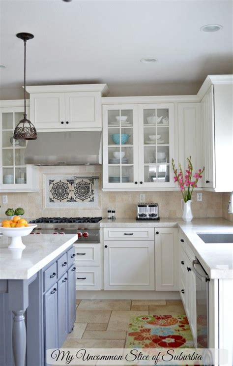 kitchen cabinets wall 25 best ideas about kitchens on 3291