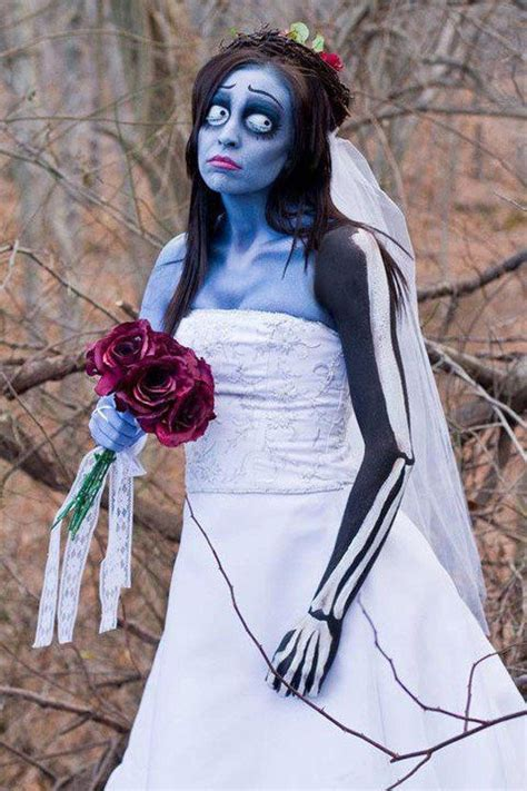 womens plus size halloween costumes uk wedding dress