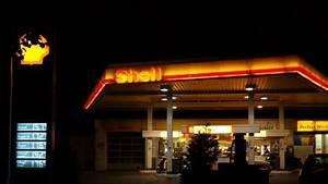 Shell Tankstelle München : shell amazon paketstationen an tankstellen ~ Eleganceandgraceweddings.com Haus und Dekorationen