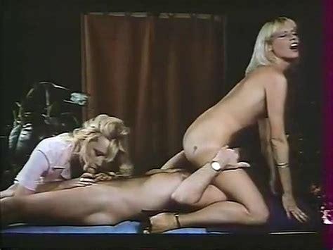 Alban Ceray Serena Morgane In Vintage Fuck Movie Free
