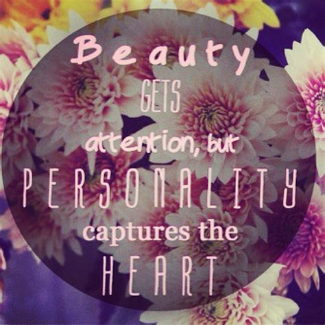 vintage quotes  beauty quotesgram