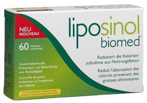 duromine zenoctil liposinol weight loss medicine pills
