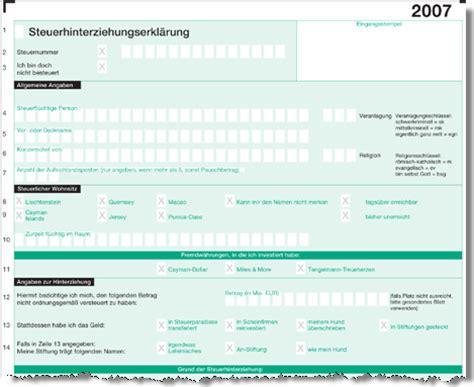 Laenger Arbeiten So Steht Es Kuenftig Mit Der Rente by Gruendungszuschuss De News