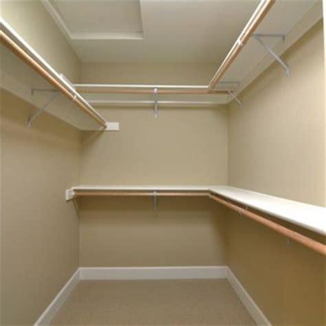 ideias para closets pequenos arquitetando ideias