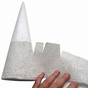 Basteln Mit Styropor : bastelanleitung weihnachtsengel aus styropor und gips ~ Eleganceandgraceweddings.com Haus und Dekorationen