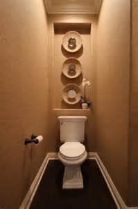 badezimmer len badezimmer renovierung wohin mit der toilette