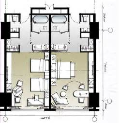 home plans with in suites hotel plan plans