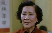 電影《推手》資深女星王萊病逝 享壽89歲 - 自由娛樂