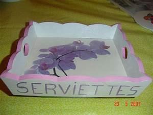 Porte Serviette En Papier : porte serviettes en papier centerblog ~ Teatrodelosmanantiales.com Idées de Décoration