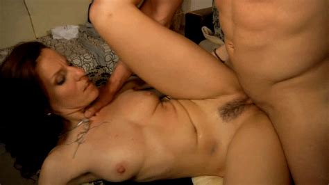 Maya1.gif in gallery Greek horny Milf Maya (Picture 1) uploaded by colunas48 on ImageFap.com