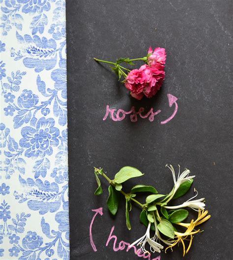 flowers edible them eat