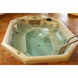 combien de litres deau dans un spa With combien de litre d eau dans une piscine