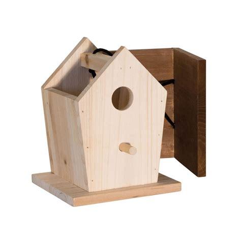 cuisine addict code promo cabane a oiseaux en bois 28 images cabane d oiseaux en