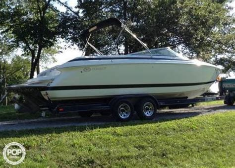 Cobalt Boats For Sale In Mo by Cobalt 262 Boats For Sale In United States Boats