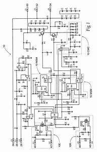patent us6538345 load bank alternating current With asco 7000 series automatic transfer switch wiring diagram