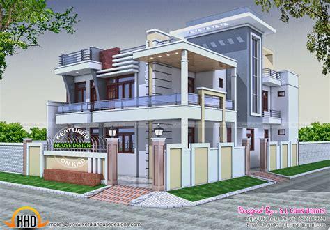home design consultant stunning home design consultant contemporary decoration