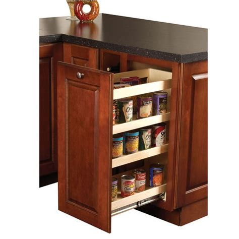 kitchen base cabinet organizers 12 best images about organization on base 5106