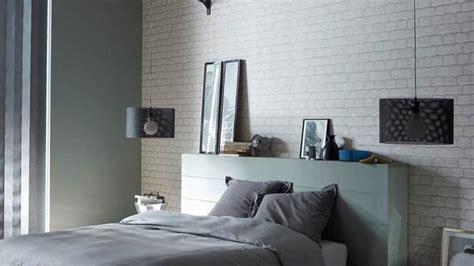 castorama papier peint chambre papier peint chambre bb garon papier peint vintage