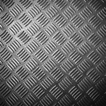 Metal Metallic Grille Desktop Foil Ipad Aluminum