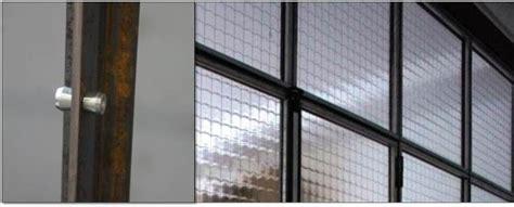 cuisine noir et gris verrière atelier d 39 artiste d 39 intérieur finition couleur
