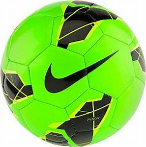 48 best images about Soccer balls on Pinterest