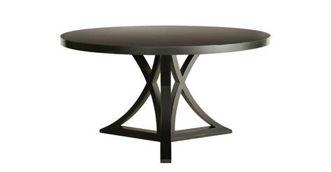 round dining table for 4 round dining table for 4 delmaegypt