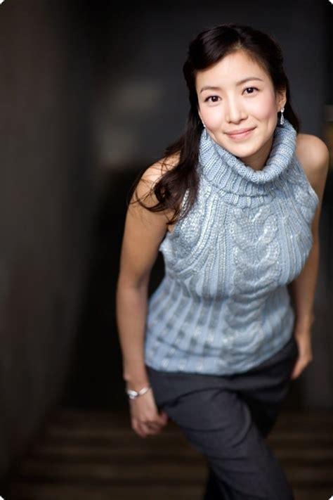 yoon se ah korean actor actress
