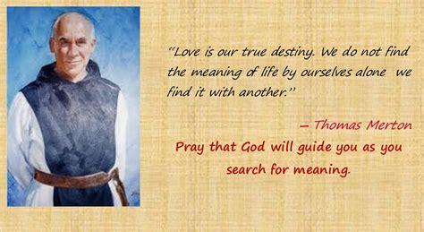 devotional quotes  pastors thoughts