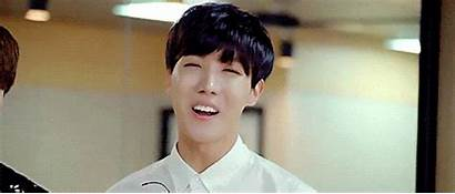 Bts Reaction Bra Kpop Hoseok They Fyeahbangtaned