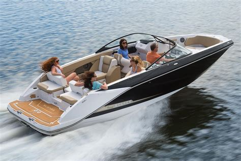 Used Kenner Boats For Sale In Florida by Kenner New And Used Boats For Sale
