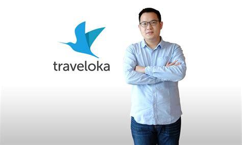 Ferry Traveloka by Berhenti Kuliah Di Harvard Pemuda Asal Padang Ini