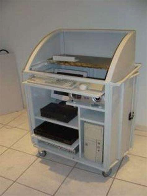 ordinateur de bureau compact bureau pour ordinateur tous les fournisseurs bureau