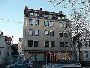 Wohnung Mieten Bremerhaven : wohnung mieten in b rgerpark ~ Orissabook.com Haus und Dekorationen