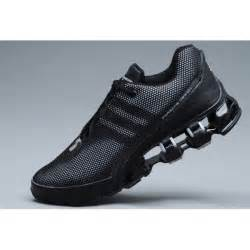 adidas porsche design bounce p5000 discover fashion mens adidas porsche design sport bounce s p5000 shoes in black for sale uk
