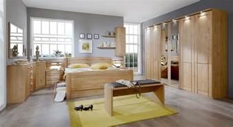 schlafzimmer modern aus holz kombi kommode aus holz für schlafzimmer trikomo betten de