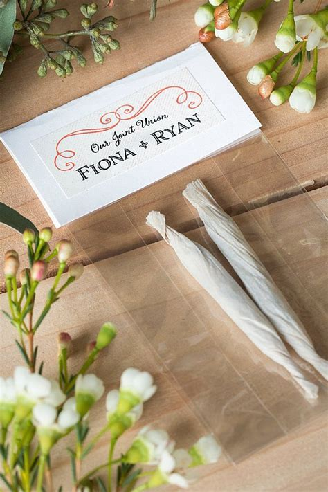 17 Best Ideas About Wedding Guest Gifts On Pinterest