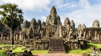 steile treppen angkor wat kambodscha tickets eintrittskarten getyourguide