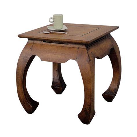 table bout de canape meuble bout de canape 28 images meuble d appoint bout