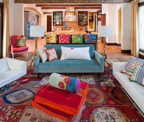 dreamy boho room decor ideas