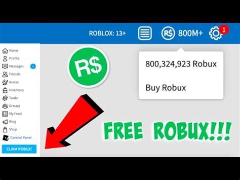 roblox games  give  robux  gamewithplaycom