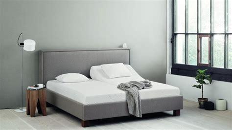 chambre a coucher surface une chambre saine pour de belles nuits