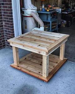 Great, Concepts, Do, It, Yourself, Recycled, Wooden, Pallet, Projects, And, Ideas, With, 50, Inspiring, Do, It