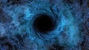 Black Hole 1080 Pixels - Pics about space