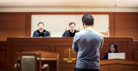 sentencing laws    contribute  mass